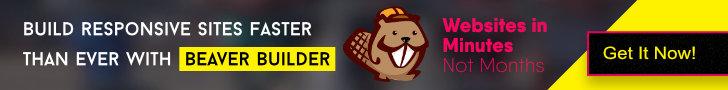 beaver-builder-affiliate-logo